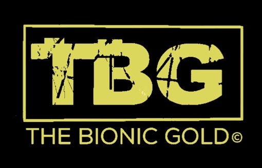 The Bionic Gold