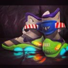 Toy Story Air Mags