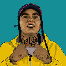 Young MA
