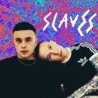 Slaves Press Photo